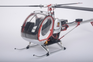 Image 5 - CB MBS020 300C יוז חכם 6CH RC מסוק GPS RTF שלט רחוק מסוק מתכת גבוהה סימולציה מטוסי RC דגם צעצוע