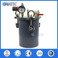 Free Shipping Hot Sale 3L Carbon Steel Pneumatic Pressure Tank