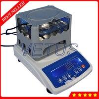 전자 고체 밀도 측정기 densimeter vts3002sd 300g 용량 고무 pvc 플라스틱 디지털 densitometer rs232 인터페이스|밀도계|도구 -