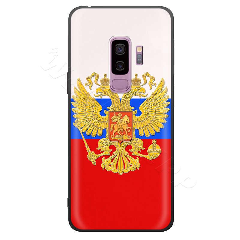 Webbedepp アルメニアロシアフラグケース S7 S8 S9 S10 プラスエッジ注 10 8 9 A10 A20 a30 A40 A50 A60 A70