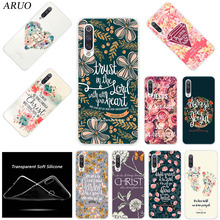 Phone Case For Redmi K20 K30 7a 6a Y3 Note