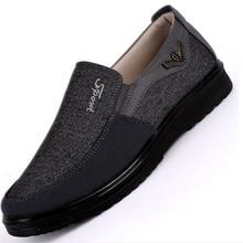 Г. Мужская Высокая обувь мужская летняя белая высококачественная обувь дышащая обувь на плоской подошве zapatos hombre, большие размеры 38-48, 253-1