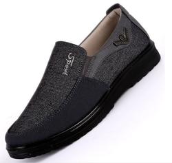 2019 Мужская обувь высокого качества; мужская летняя белая обувь высокого качества; дышащая обувь на плоской подошве; zapatos hombre; большие