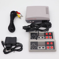 CoolbabyTV Video Game Consel 600 Games HDMI Output Mini Game Red And White Classic 8 bit Retro Handheld Game Players