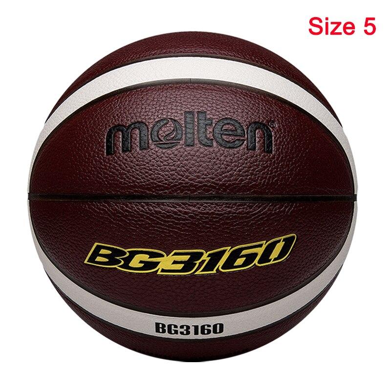 B5G3160 Size 5