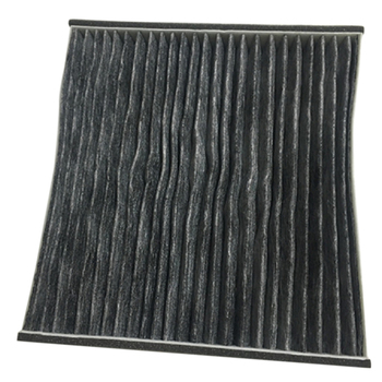 Replacement Engine Premium Cabin Air Filter for Toyota Lexus LS430/GS430 image