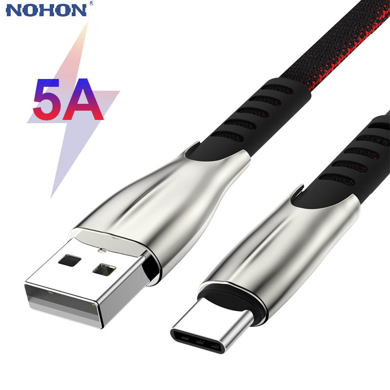 1 2 3m Fast Charge Charger USB C Type C Cable for Samsung S8 S9 Huawei Xiaomi Data Long Origin Wire Cord Mobile Phone Accessory|Mobile Phone Cables|   - AliExpress