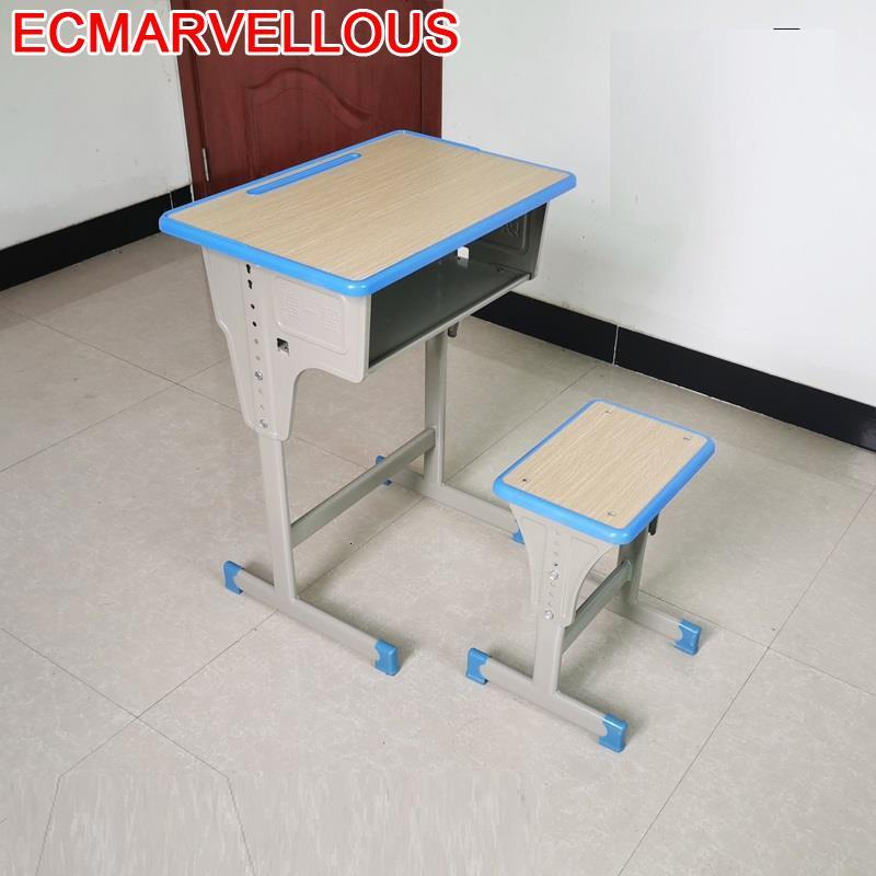 Children Pupitre Infantiles Tavolo Bambini Y Silla Play Baby Child Adjustable Mesa Infantil For Enfant Kinder Kids Study Table
