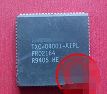 IC nueva 100% TXC-04001-AIPL