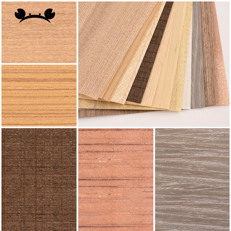 5pcs 210*148mm Wood Pieces Architectual Building Model Making Sand Table Material Wood Floor Paper