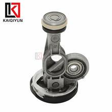 Пневматическая подвеска компрессора шатун поршневого штока кольца