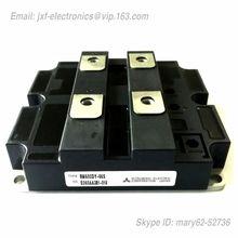 Диодный модуль ультрабыстрого восстановления rm600dg 130s