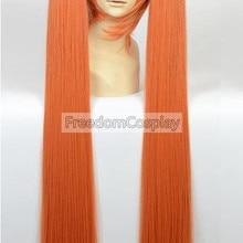 Yandere Simulator Osana Najimi Косплей hairwear