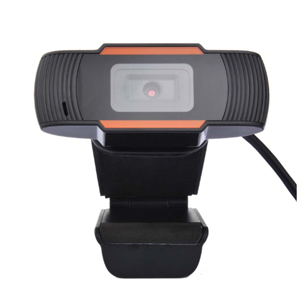 p usb câmera de gravação de vídeo