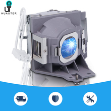 RLC-097/RLC-098 Projector Lamp for Viewsonic PJD6352/PJD6352LS/PJD6552LW/PJD6552LWS/VS15947/VS15948/VS15949/VS15950