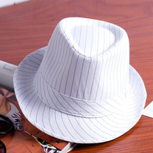2020 Woman man cap Hot Sale Summer Straw Sun Hats Kids Beach Sun Hat Trilby Panama Hat Handwork For Boy Girl Children Bowler cap