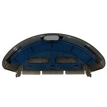 1 шт. топливный бак для Isweep X3 робот-пылесос Запчасти для авто аксессуар резервуар для воды тонкой работы, более прочный