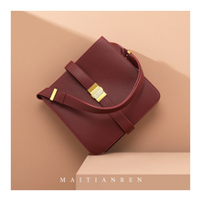 цена CHARMIYI Famous Brand Solid Women Handbags Leather Shoulder Bags Designer Top-Handle Bag Shopping Travel Tote 2019 sac a main в интернет-магазинах