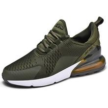 Shoes Men Sneakers Summer Trainers Ultra Designer Zapatillas Deportivas Hombre B