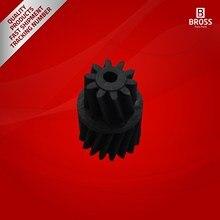 BDP645 привод дверного замка для ремонта 2037200135 для W203 W211 CLK W209 A209