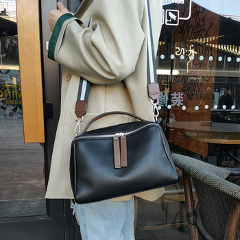 Genuine Leather Tote Bag Crossbody Bags For Women Luxury Handbags Women Bags Designer Genuine Leather Shoulder Bag For Women фото