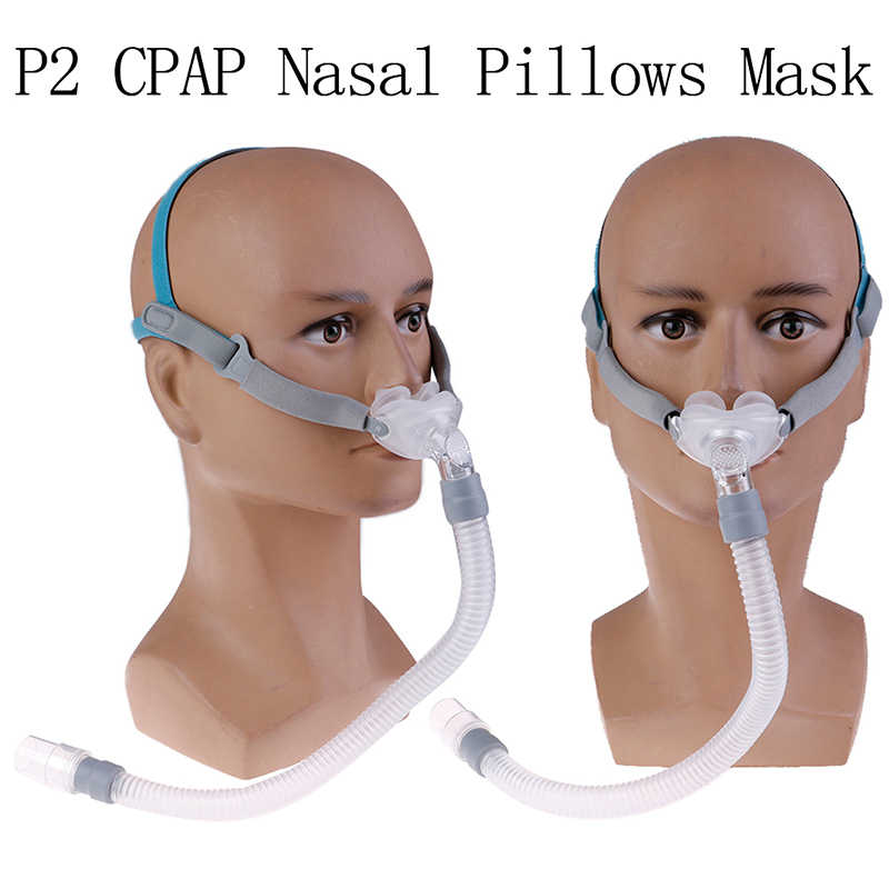 Bmc Auto Cpap Machine Portable Apnea Device With Cpap Nasal
