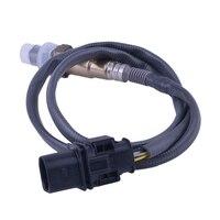 Lsu4.9 O2 Uego Wideband Oxygen Sensor For Plx Aem 30 2004 0258017025