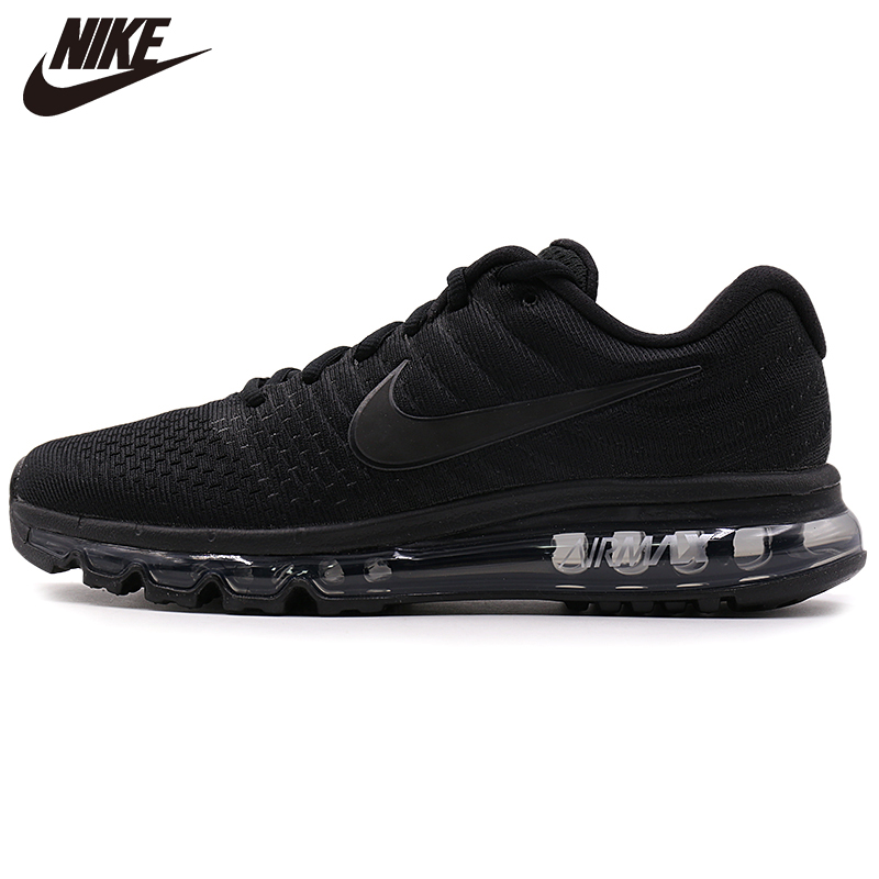 nike zapatillas 2017 air max
