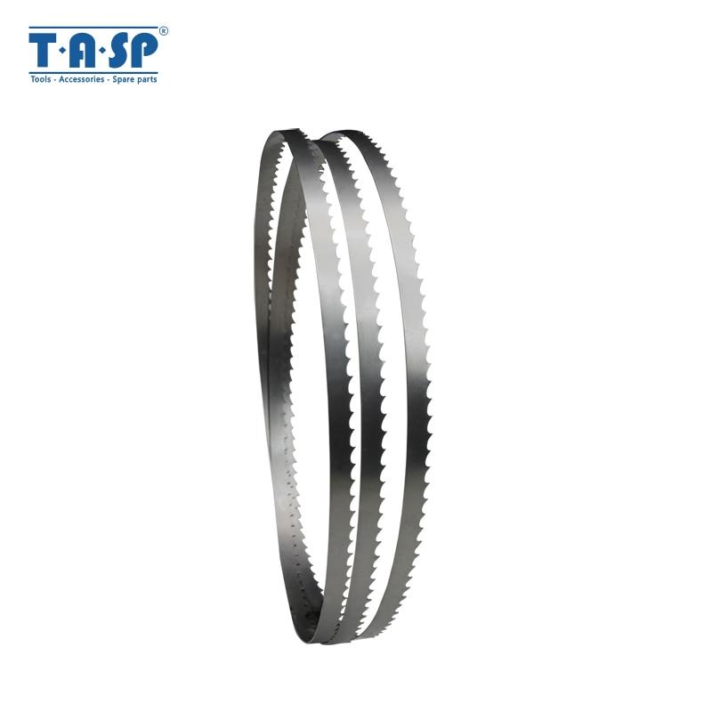 TASP 1 Piece Bandsaw Blade 1425x0.65x0.35mm Band Saw Blade