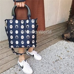 Image 5 - 2 10 20 pieces,18.5X12.5cm Black Arch bridge Women Patchwork bags,Plywood Purse Frame Handle Wooden Bag Purse Handle