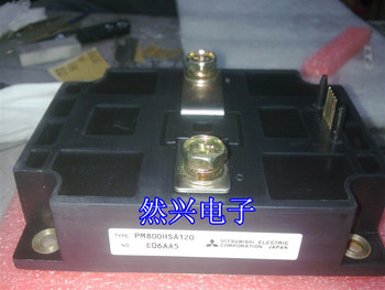 PM800HSA120 PM600HSA120 module 800A1200V--RXDZ