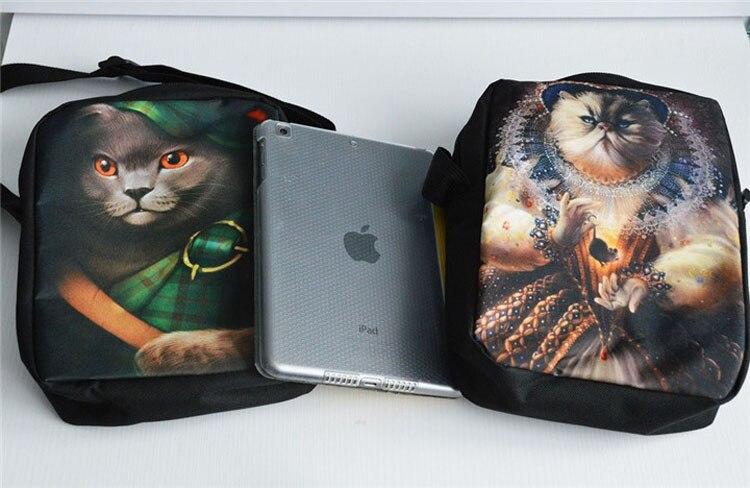 mochilas sacos de livro estudantes saco de