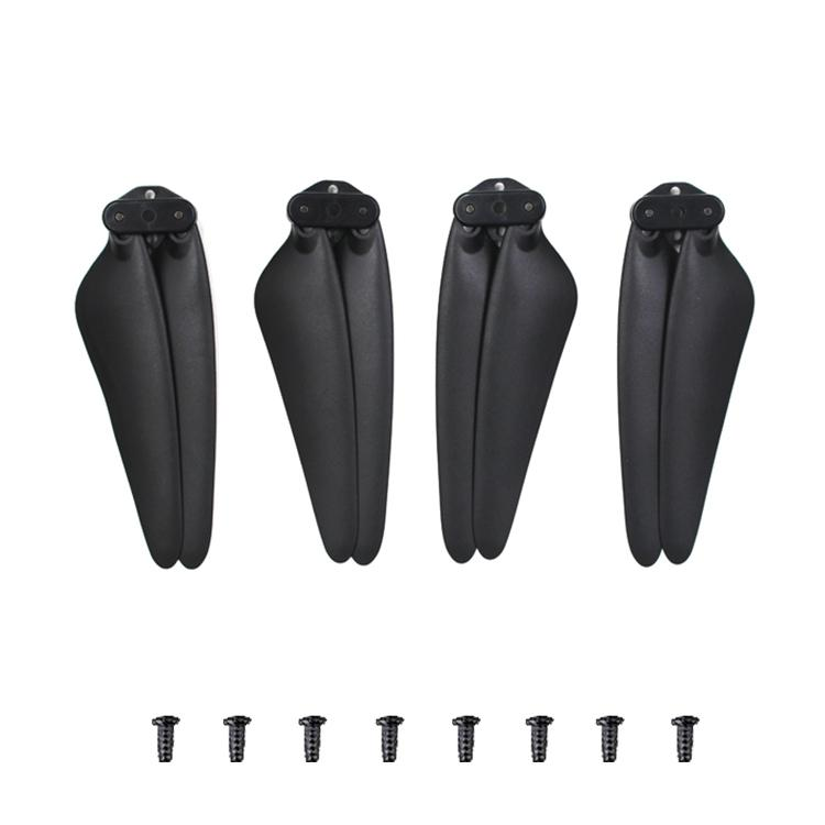 LeadingStar PCS ZLRC Beast SG906 Pro RC Quadcopter Spare Parts Foldable Propeller Props Blades