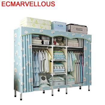 Casa Meble Yatak Odasi Mobilya Armario De Almacenamiento Storage Moveis Dresser Mueble Bedroom Furniture Closet Cabinet