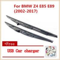 https://ae01.alicdn.com/kf/H966e30d270f7480b989dc878fb17ae523/2-BMW-Z4-E85-E89-2002-2017.jpg