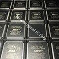 EP1K50TC144-3N EP1K50TC144-3 EP1K50TC144 новая Оригинальная микросхема
