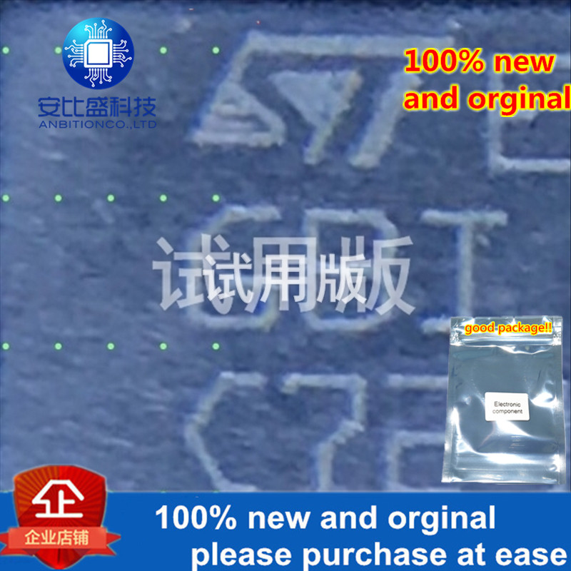 30pcs 100% New And Orginal SMCJ130CA SM15T150CA DO214AB Silk-screen GBl In Stock