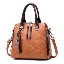 bags for women 2019 Cross-body shell bag womens new Korean version of versatile fashion handbags luxury