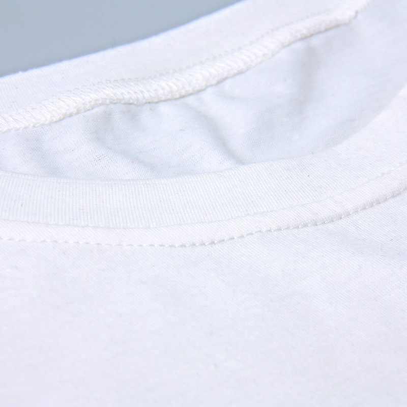 2020 여름 화이트 티셔츠 반팔 이블 퀸 패턴 한국어 t 셔츠 미적 그래픽 티즈 여성 빈티지 popsocket