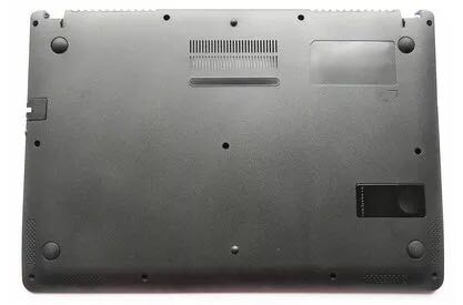 Suitable for for DELL for Vostro V5460 5460 5470 5480 5439 laptop case D case bottom case image