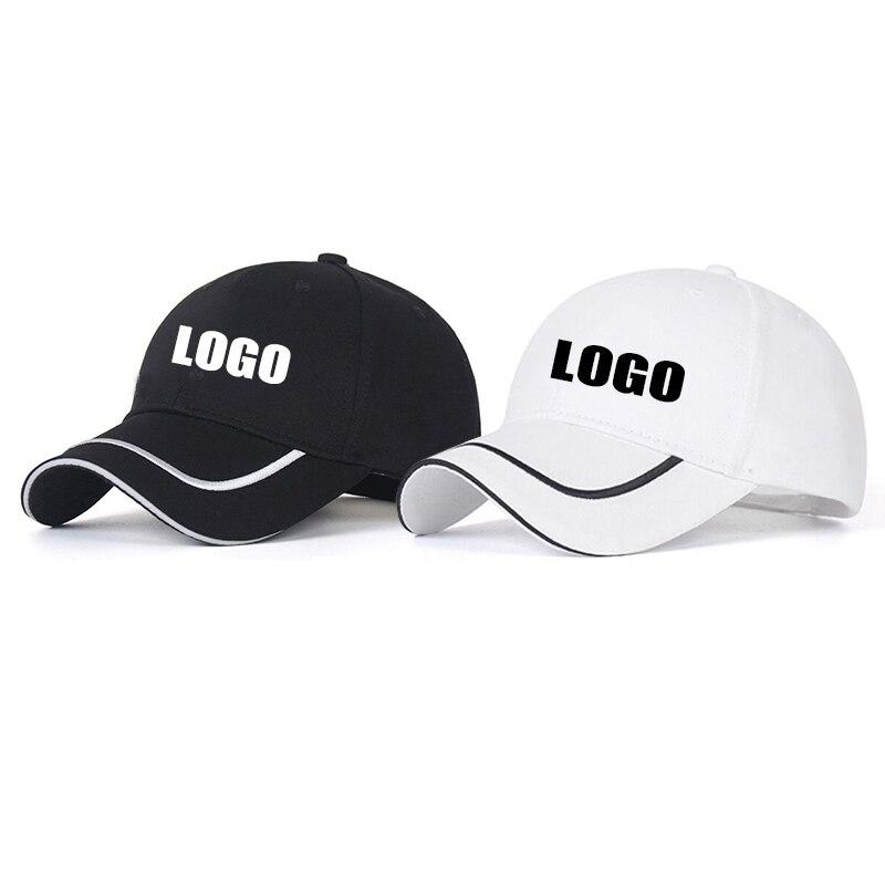 Stickerei Schirmmütze für Mercedes Benz w203 w204 w205 w211 w201 w213 Baseball Hut Trucker Hüte Logo Sunbonnet Auto Zubehör