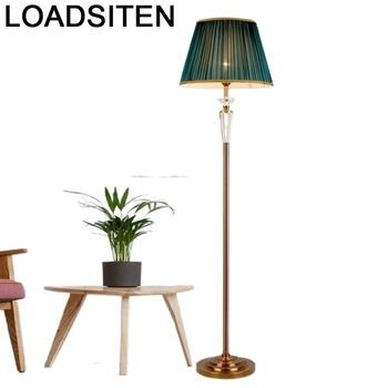 Dla woonkamera stojąca lampa stołowa lampa stołowa lampa stołowa lampa stołowa lampa stołowa Salon światło podłogowe tanie i dobre opinie LOADSITEN CN (pochodzenie) Nowoczesne Żarówki LED Bezcieniowe Other Metrów 1-3square 0-5 w W górę iw dół Do sypialni
