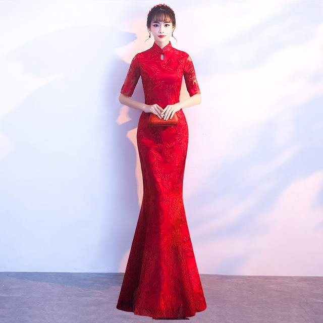 Chinese-Traditional-Red-Lady-Cheongsam-Elegant-Woman-Slim-Long-Qipao-Large-Size-3XL-Vintage-Embroidery-Floral.jpg_640x640