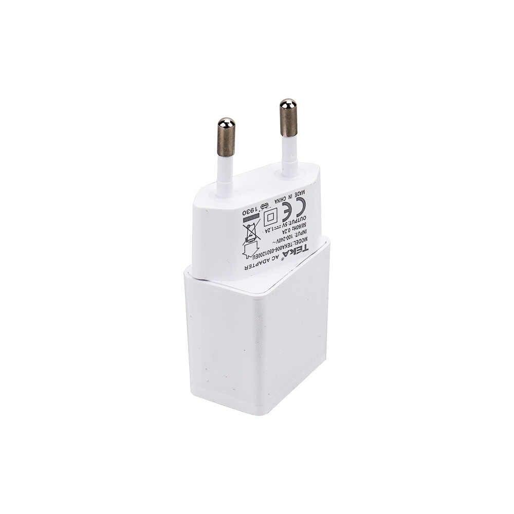 Ebitcam Nguồn Điện USB 5V 1.2A Sạc EU/Mỹ/Âu/Anh USB Bộ Chuyển Đổi Nguồn Điện cloud IP Camera
