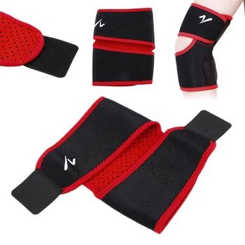 Elastic Gym Sport Elbow Protective Pad Sports Kneepad Men Pressurized Elastic Knee Pads Support Elbow Support Wrist Wrap Bandage