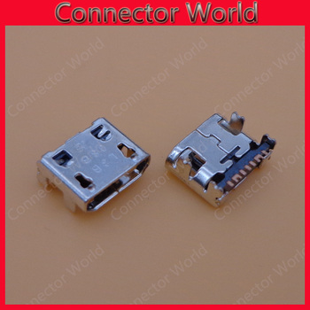 5-30pcs For Samsung Galaxy Tab A 9.7 T550 T555 SM-T550 USB Charge Port Charging Jack Dock Socket Plug Connector image