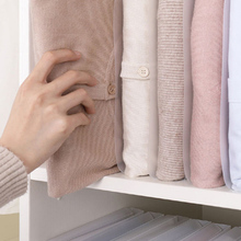 Baffect 10 шт., футболка, складная доска, одежда для хранения, шкаф, органайзер, футболка, организация, папка, документ, экономия пространства, дом...