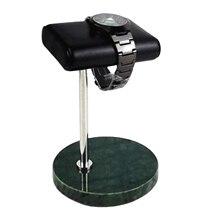 Bracelet, Watch Chain T-Bar Display Stand Jewellery Bracelet Holder Organizer