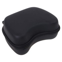 K Easy Carry Bag Case Cover For Xbox One Gamepad Portable Protective Air Foam Hard Pouch