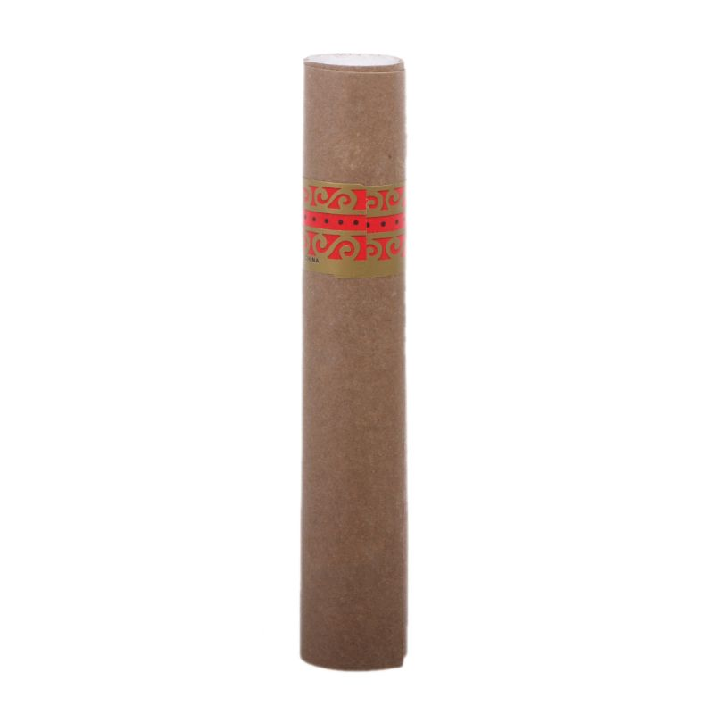 Fake Cigar Prop Party Favor Kids Toy Cosplay Photo Props Costume Accessory Thug Life Boss Cigar Joke Gag Toy